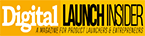 digitallaunchinsider.com